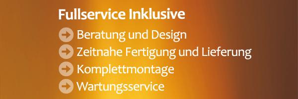 WAW-full-service